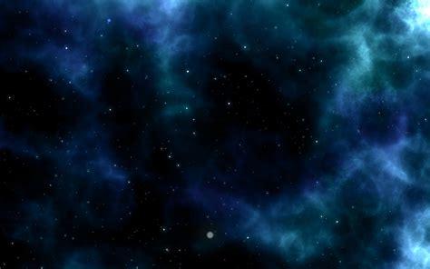 Malam Royalty Green free illustration nebula universe space background free image on pixabay 2501324
