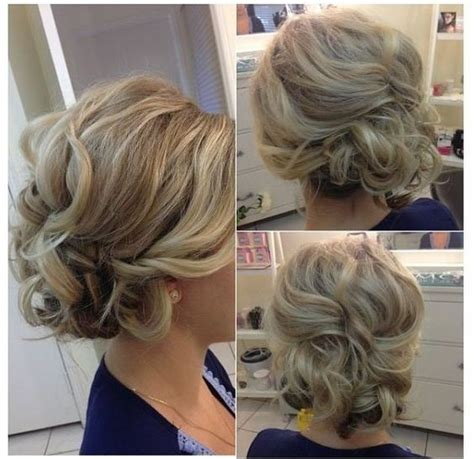 evening hairstyles for over 50s best 20 short formal hairstyles ideas on pinterest