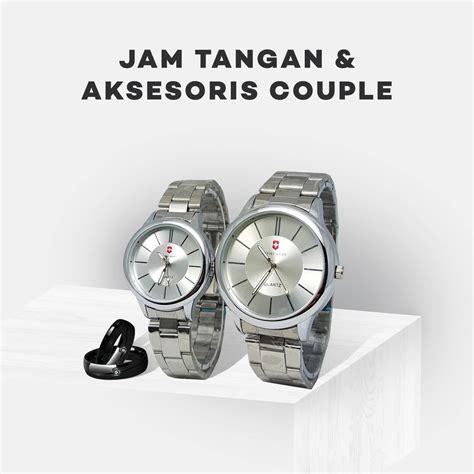 Jam Tangan Lazada jual jam tangan kacamata perhiasan lazada co id