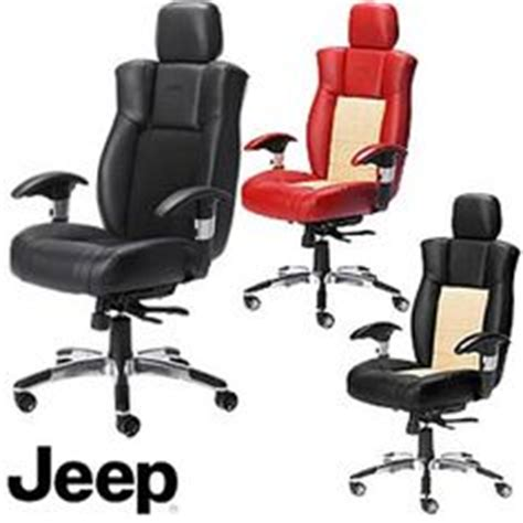 jeep office chair 1000 images about gifts for the gear on
