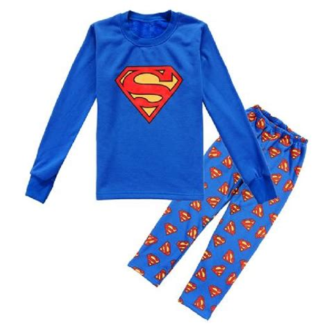 Boys Sleepers Buy Wholesale Boys Pjs From China Boys Pjs