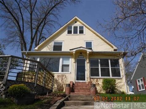 5052 cedar ave s minneapolis minnesota 55417 foreclosed