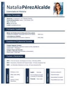 Curriculum Vitae Academia by Elaboraci 243 N Del Curriculum De M 233 Dicos O Enfermeras