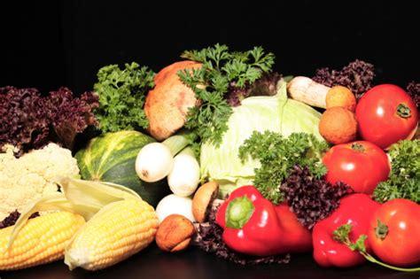 tipos de alimentos transgenicos dile no a la comida transg 233 nica la chica org 225 nica esp