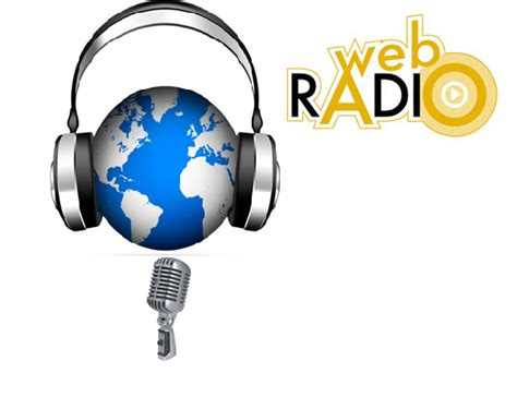 best web radio webradio on topsy one
