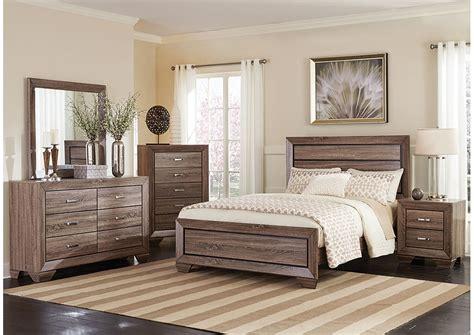 rooms to go layaway rhynes furniture eastern king bed w dresser mirror nightstand