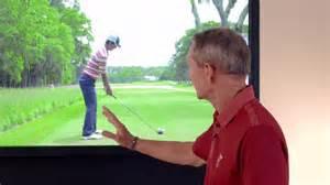 ryo ishikawa swing watch ryo ishikawa s swing secrets golf digest video cne