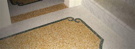 decori pavimenti michele montalbano pavimenti alla veneziana mosaici