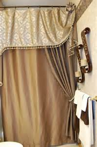 Customizable Shower Curtains Custom Home Accents Gallery