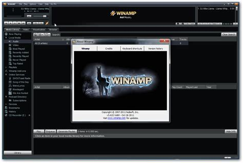 format file real player evan blog