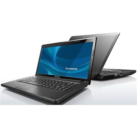 Laptop Lenovo Amd E300 jual harga lenovo g475 5816 black amd e300 1 3ghz