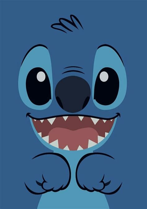 Jelly 360 Disney Hiding Stitch Doraemon Iphone 6 Plus Samsung J wallpaper stitch image 3849438 by bobbym on favim