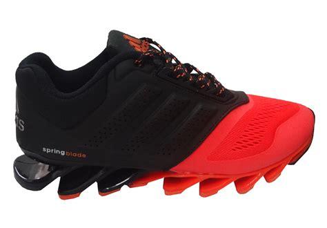 adidas estilo tracking adidas springblade drive 2 black running shoes x10