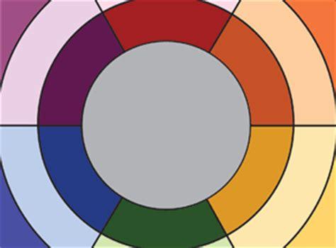 dulux colour