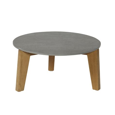 Ceramic Side Table Attol Side Table With Ceramic Top Small Oasiq