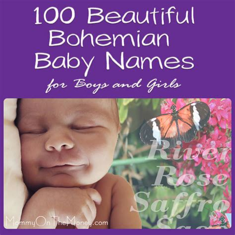 nature names the secret garden baby name blog nameberry the right on mom vegan mom blog 100 beautiful bohemian