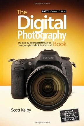 best digital photography books 4 best digital photography book choices