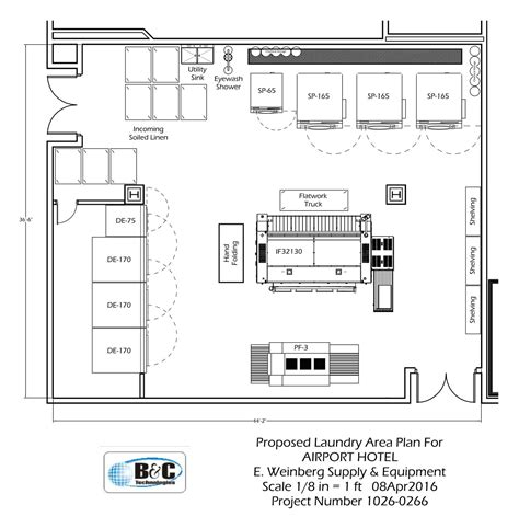 hotel laundry layout design projects kitchen design laundry design asd aruba