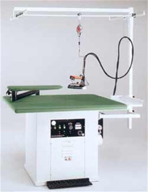tavolo da stiro nuova comafil tavoli da stiro professionali e generatori