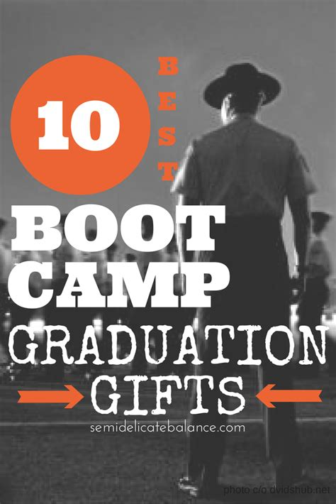 buy me a boat quotes 10 best boot c graduation gifts