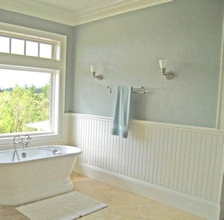 main floor bathroom ideas 24 best images about main floor bathroom on pinterest