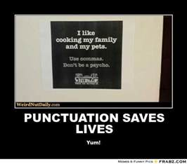 Punctuation Meme - 78 images about memes grammar lesson inspiration on pinterest teacher humor search and