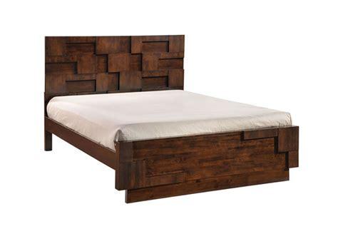 bed frames san diego san diego queen bed walnut furnishplus