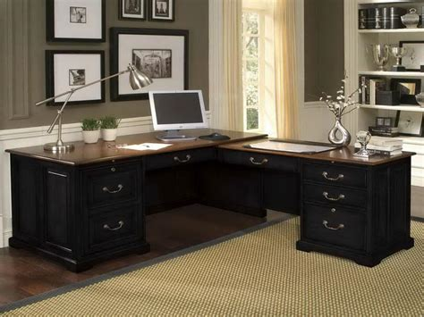 l shaped executive desk special l shaped executive desk l shaped executive desk