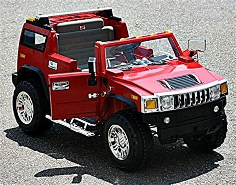 battery for hummer h2 electric battery operated ride on car for hummer h2