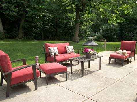 lovely academy patio furniture witsolut