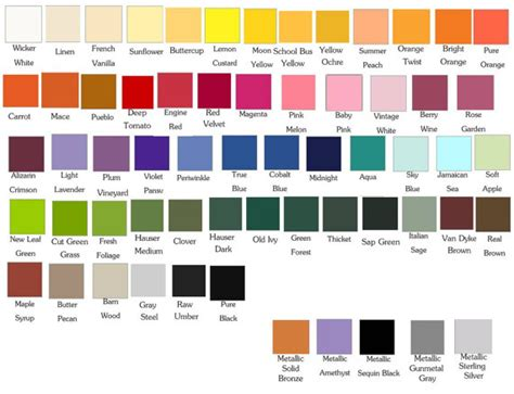 paint color names handmade home decor for the holidays and by