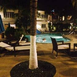 Tradewinds Apartment Hotel Yelp Tradewinds Apartment Hotel 48 Foto S 55 Reviews