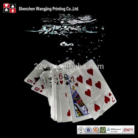 printable playing cards stock waterproof card stock playing cards to print 100 plastic