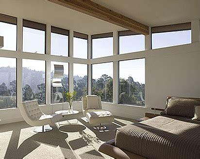 oakland master bedroom traditional bedroom design innovation oakland hills modern