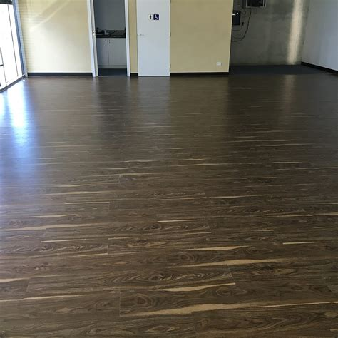 Commercial Laminate Flooring Commercial Laminate Flooring Bayswater Vic Welcome To O Brien Timber Floors