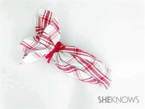 Where Is My Dish Gift Card - 3 clever ways to wrap gift cards booze and other presents