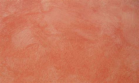 effetti pitture per interni pittura pareti per la casa casa fai da te consigli