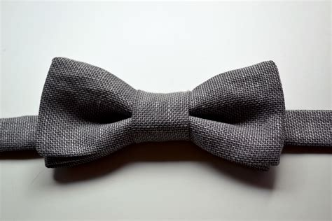 how to make bow ties bowtie www imgkid the image kid has it