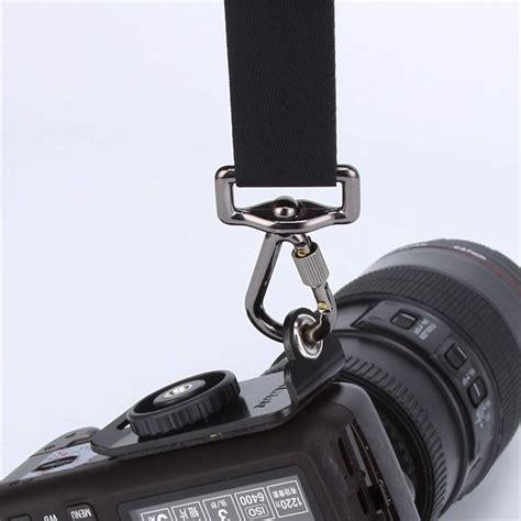 Caden Sling Kamera Release Black 21b48y high quality release straps caden single k