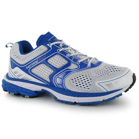running shoes ga running shoes driverlayer search engine
