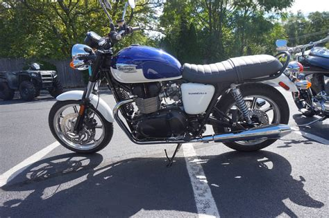used ducati for sale bergen county nj triumph motorcycles in new jersey for sale 246 used