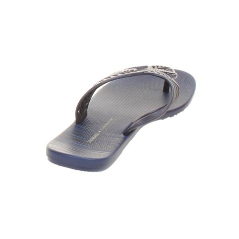 Ipanema Baby Sandal Navy navy blue womens sandals car interior design