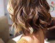 30 best New look images on Pinterest   Curly hairstyles