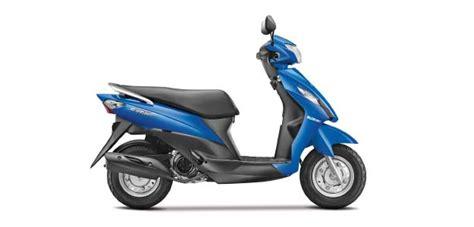 Suzuki Lets Scooter Kmhouseindia Suzuki Unveils Let S Scooter And 150cc Bike