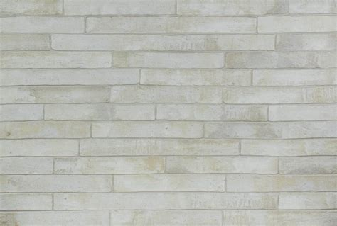 wall tiles images london white brick wall tile wall tiles from tile mountain