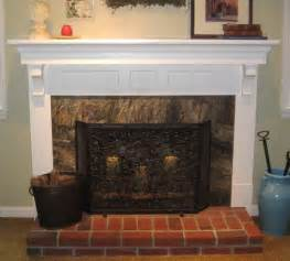 fireplace mantels j i murphy co custom woodworking fireplace mantels