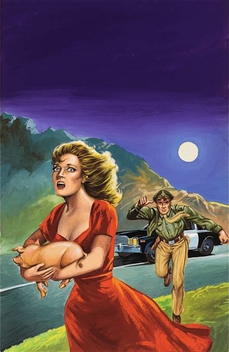 Cheap Thrills Paperback cheap thrills the freakish of mexican pulp