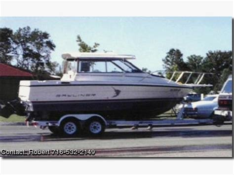 bayliner boats erie pa quot trophy quot boat listings in pa