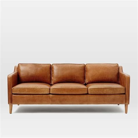 leather modern couches leather sofas modern modern leather sofas couches