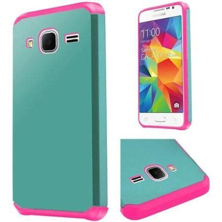 Casing Hardcase Silicon Swarozki Samsung Grand Prime Diskon 8 best samsung galaxy j5 images on samsung